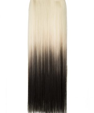 Extension clip OMBRE - lisci