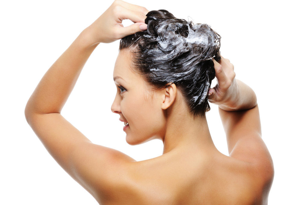 Maschera capelli fai da te • Extension-capelli.net b64f511b58bd