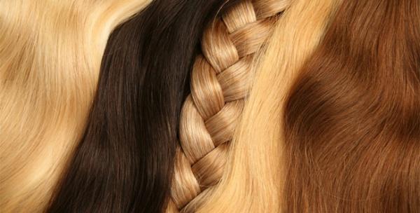 dove vendere capelli veri