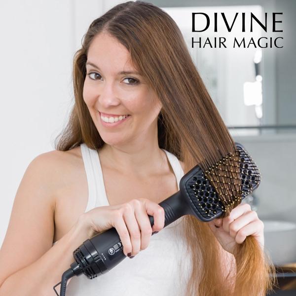 spazzola-elettrica-asciugacapelli-magic-dryer-styler