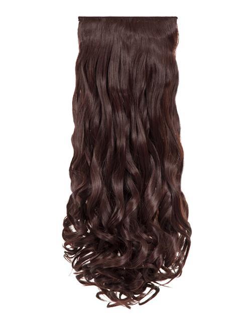 clip extension capelli